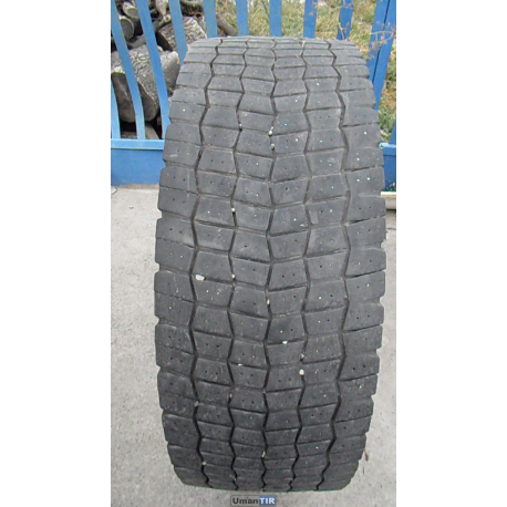 315/80R22.5 156/150L Michelin X MultiWay 3D шина SUP14688A
