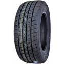 175/70R14 M+S 88T Catchfors A/S Winforce