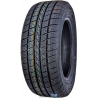 175/70R13 M+S 82T Catchfors A/S Winforce