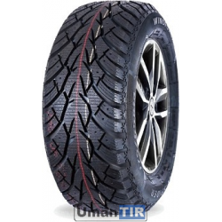 215/55R17 M+S 98HXL Ice-spider Winforce