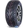 225/55R17 M+S 101HXL Ice-spider Winforce