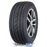 245/45R18 M+S 100HXL SNOWPOWER Winforce